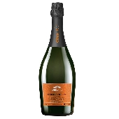 OnePiò Winery Spumante Party Brut