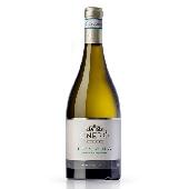 OnePiò Winery Lugana
