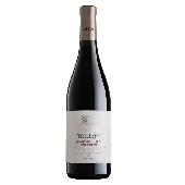 Tolloy Pinot Nero Alto Adige DOC