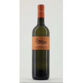 Petrucco Pinot Bianco