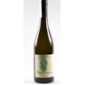 Piccolo Podere del Ceppaiolo Vivace Bianco vecchie viti del Ceppaiolo