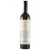 Rabasco Bianco La Salita - 2017 - N. 12 Bottles