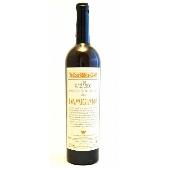 Rabasco Bianco Damigiana - 2018 - N. 12 Bottles