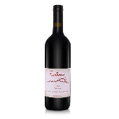Cantina Furlani Rosso Alpino 2018 - N. 12 Bottles