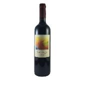 Masiero Verdugo 2015 - N. 12 Bottles