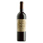 Alziati Gaggiarone dintorni 2013 - N. 12 Bottles