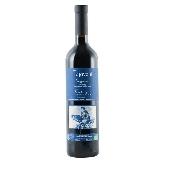 C� dei Quattro Archi Tajav�nt 2013 - N. 12 Bottles