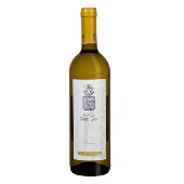 Piovene Porto Godi Polveriera Pinot Bianco Doc Colli Berici