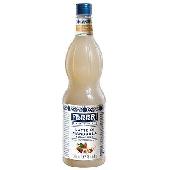Sciroppo Fabbri Latte di Mandorla Mixybar