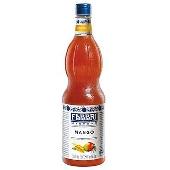Sciroppo Fabbri Mango Mixybar