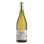 Tenuta Borgo Conventi  Isonzo Pinot Grigio