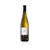 Cantina Meran Chardonnay