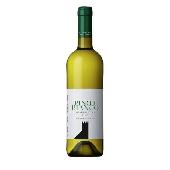 Colterenzio (Schreckbichl) Cora Pinot Bianco