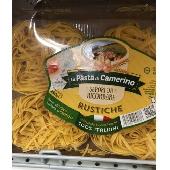 La Pasta di Camerino - Rustiche