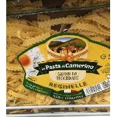 La Pasta di Camerino - Reginelle