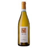 Cascina Galarin Nuvole Chardonnay
