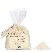 Mulino Marino -Farina di grano duro intero Senatore Cappelli - 1 kg.