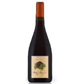 Pojer e Sandri 'Rodel' Pianezzi Pinot Nero Dolomiti