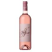 Rosato 'Pfefferer' Pink Colterenzio Dolomiti IGT