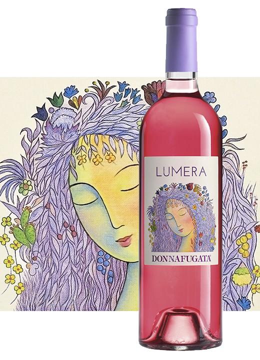Donnafugata - Lumera