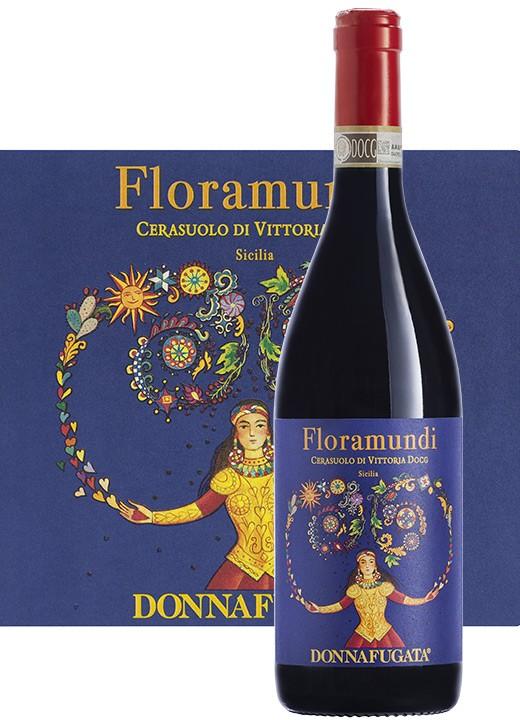 Donnafugata - Floramundi