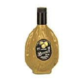 NOCINO BENVENUTI 0.50 - Walnut Liqueur