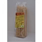 Spigabruna bio Spaghetti Napoletani Eletta - 500 g