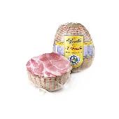Cooked Spalla  di San Secondo - Salumificio Fereoli