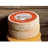 Valtellina Casera DOP (cow's milk)