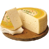 Young Asiago DOP