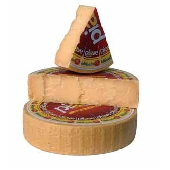 Cheese - The largest boutique for Italian quality food bd58ac3bc68e