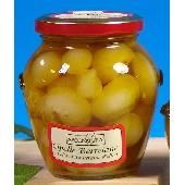 Borettane onions Arconatura in extra virgin olive oil