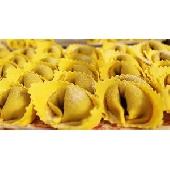 Tortellini di Valeggio (meat filling)- Pastificio Menini