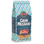 Flour �00� Granmugnaio Antigrumes