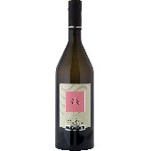 Pinot Grigio La Rajade
