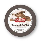Tomina di Capra (Goat cheese)