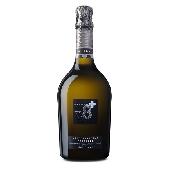 Sior Piero Prosecco Sup. Di Valdobbiadene Docg Extra Dry - Vineyards 8+