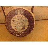 Lactose free cheese ZEROLAT