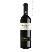 TERRAROSSA Chianti Classico DOCG 2011 - Pallet 92 Bottles