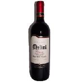 PIAN DEL MASSO Chianti DOCG 2013 - Pallet 92 Bottles