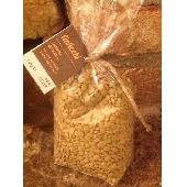 Lenticchia siciliana del contadino  - 500 Gr.