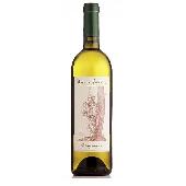 Pojer e Sandri Chardonnay Dolomiti