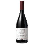 Torgiano Rosso Rubesco Vigna Monticchio Riserva - LUNGAROTTI