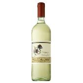 Vermentino Maremma Toscana Valcolomba DOC - Carpineto