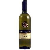Chardonnay Vigneti Delle Dolomiti Igt - Terre Del Föhn