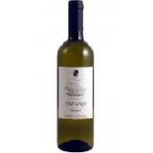 Alto Adige Pinot Grigio DOC - Raetia
