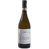 ABELOS - FRASCATI SUPERIORE docg - De Sanctis 2013 - N. 12 Bottles