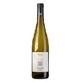 Finado - Pinot Bianco - Cantina Andrian