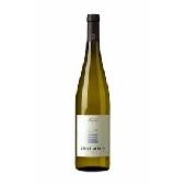 Pinot Grigio - Cantina Andrian