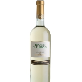 CUSTOZA Bianco di Custoza Doc - BERTANI